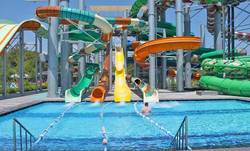 manavgat aquajoy aquapark fiyatı
